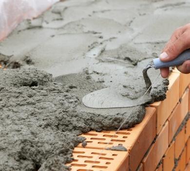 Растворы строительные кладочные цементные бобруйск купить бетон